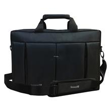 Forward FCLT3028 Bag For 16.4 Inch Laptop